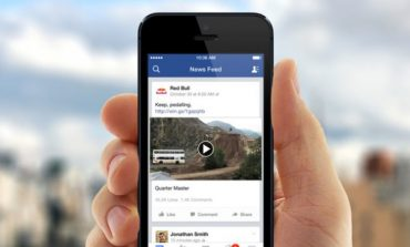 فيسبوك يضع الإعلانات داخل الفيديو ويتقاسم الإيرادات مع الناشرين