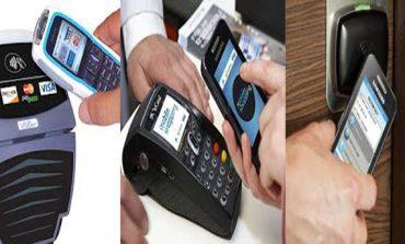 20 بالمائة من المؤسسات ستستخدم الهواتف الذكية عوضاً عن بطاقات الدخول عام 2020