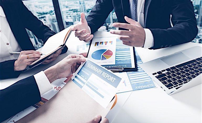 سبع أولويات أمام الشركات المنافسة في 2017