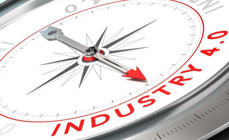 الثورة الصناعية الرابعة فرصة لنا أم تهديد؟