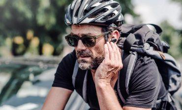"""الإمارات أول دول المنطقة تشهد إطلاق """"Xperia Ear"""" المساعد الشخصي الذكي من """"سوني"""""""
