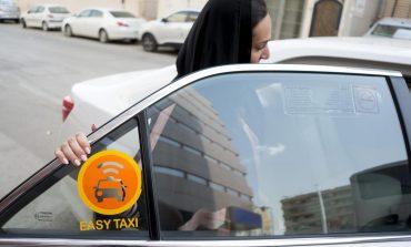 ايزي تنضم للمنافسة في قطاع نقل الركاب بالسعودية