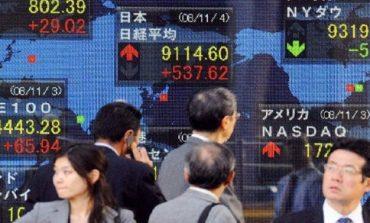 بيانات اقتصادية أمريكية قوية ودولار ضعيف يُطمئن الأسواق