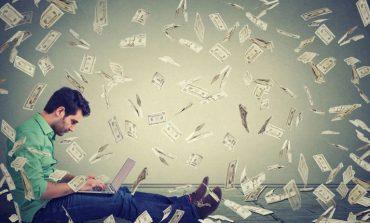 كيف يمكنك بناء شركة تعطيك مليار دولار؟