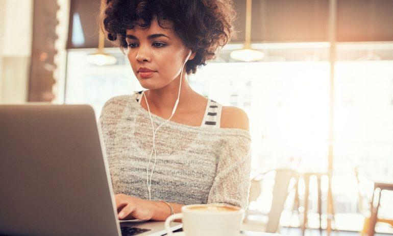 اقرأ هذه النصائح السريعة لكي تجد وظيفة أحلامك