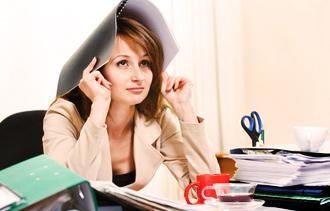 ثلاث عادات يومية جديدة تجعل أعمالك أكثر نجاحاً