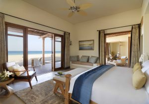 Hi_AALY_54565785_Two_Bedroom_Anantara_Pool_Villa_master_bedroom
