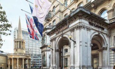 فن الإقامة الراقية يستمر مع ذا لانغام لندن منذ 1865