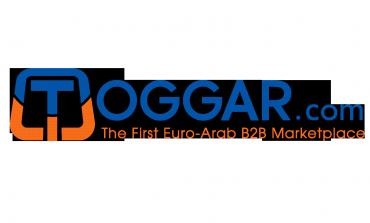 أول سوق إليكتروني للتجار  يربط بين الشرق الأوسط وأوروبا