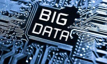 ما هو مستقبل البيانات الكبيرة في العالم؟