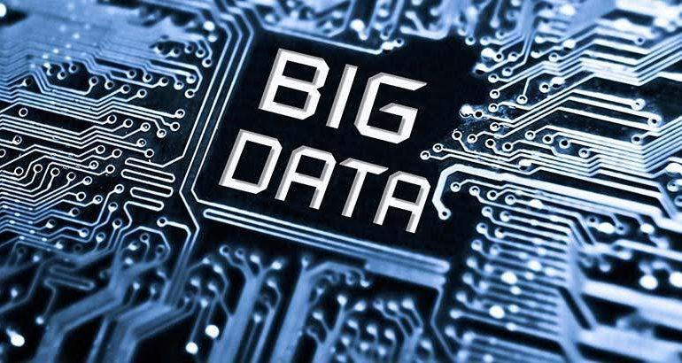 نتيجة بحث الصور عن تطبيقات البيانات الضخمة