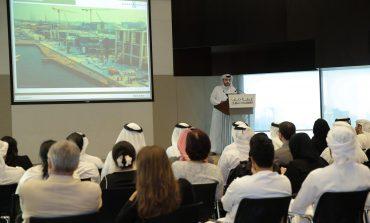 برنامج تجار دبي يشجع روّاد الأعمال للابتكار في قطاع التجزئة