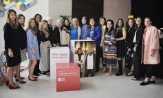 """""""فيسبوك"""" يطلق برنامج #SHEMEANSBUSINESS  لتوفير الفرص والتدريب ل 10 آلاف سيدة في الشرق الأوسط وشمال أفريقيا"""