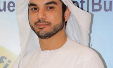 محمد الحكيم كان وراء تدفق أكثر من 800 مليون دولار من الإستثمارات الأجنبية إلي دبي
