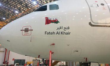 طيران السلام يدشّن أولى وجهاته الدوليّة برحلتين إلى دبيّ يوميّاً