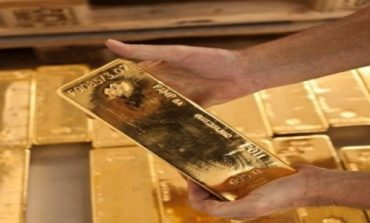المركزي الأردني يُطلق صندوقاً ب100 مليون دولار لدعم الرواد الشباب