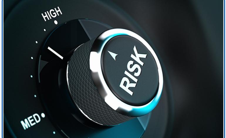 لهذه الأسباب لا تذهب إلى شركات رأس المال المخاطر