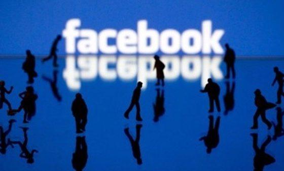 خمس مدن عربية على أجندة مؤتمر مطوري فيسبوك F8
