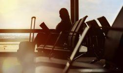 8خطوات أساسية لجعل سفرك المقبل أكثر متعة