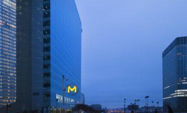 فنادق ميليا العالمية عززت علامتها التجارية مع ميليا باريس