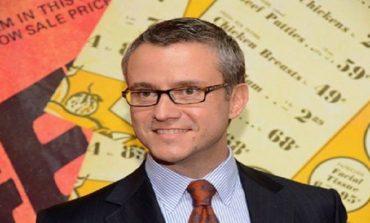 رئيس أوبر يستقيل من منصبه احتجاجاً على سوء إدارة الشركة