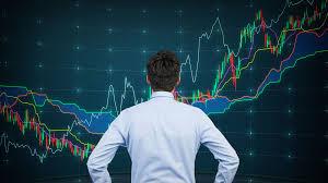 كيف تحقق أفضل الأرباح في أسواق الفوركس؟