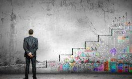 تعرف على استراتيجية بناء الشركات الناشئة