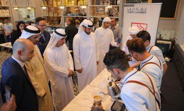 برنامج تجار دبي يطلق أول مشاريعه خلال العام 2017