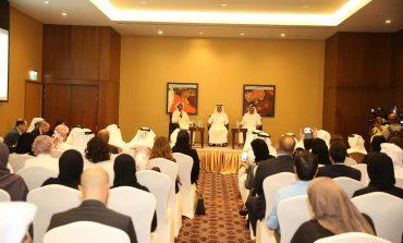 رواد الأعمال الإماراتية واتحاد المصارف يبحثون تمويل المشاريع الصغيرة والمتوسطة