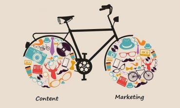 كل ما تحتاج الشركات الناشئة معرفته عن تسويق المحتوى الرقمي