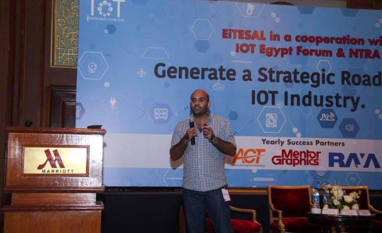 Voxera:  ابتكار مصري يمكّنك من فتح مكالمات التجوال مجانًا