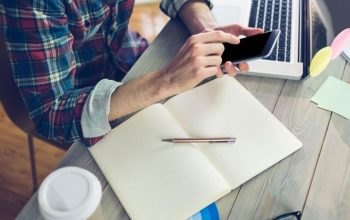 10 أدوات رقمية ضرورية لرائد الأعمال