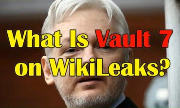 ويكيليكس: المخابرات الامريكية اخترقت واتساب، تيليغرام، هواتف آيفون وأندرويد