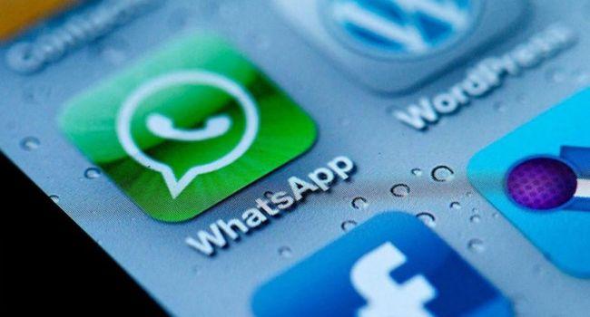 """أصبح بالإمكان استرداد رسائلك """"المحرجة"""" على واتس آب خلال 5 دقائق"""