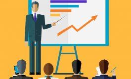 لماذا تنسى العديد من الشركات أهمية تطوير الموظفين؟