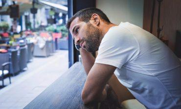 التداعيات السلبية لترك الوظيفة أكبر بكثير مما نتوقع