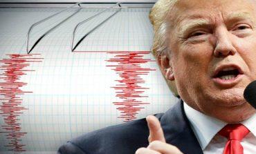 مسح زلزالي لتأثيرات ترامب وتقلّبات تلوح في الأفق