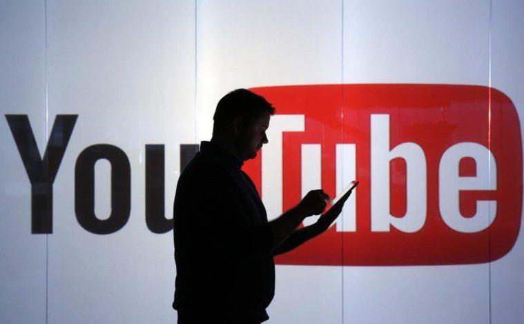 """غوغل تطلق """"يوتيوب غو"""" لمواجهة مشكلة بطء الإنترنت"""