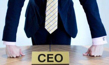 اختيار موظفيك المناسبين هو أهم صفقة تحصل عليها