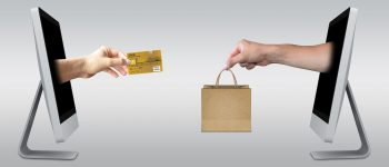 5 نصائح لتسوق إلكتروني آمن وسهل