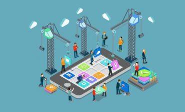 5 شائعات حول تطبيقات الجوال يمكن أن تضر بالمشروعات الناشئة