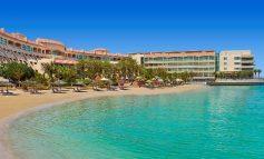 فنادق ومنتجعات دانات كشفت عن عروض ومشاريع توسعة في أيام سوق السفر
