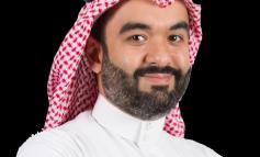 وزير الأتصالات السعودي الجديد ( عبدالله السواحه ) مؤسس حاضنة الريادة الاجتماعية