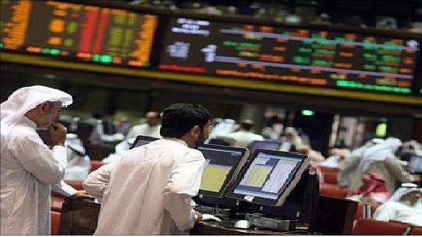 منطقة الخليج تكسب اقتصادياً بسبب تنامي النزعة الشعبوية في الغرب