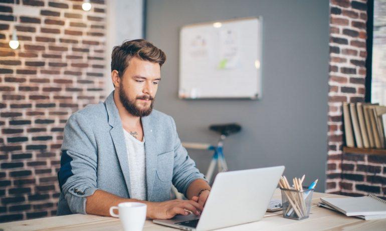 كيف تحافظ على سمعة شركتك ومنتجاتك على الإنترنت ؟