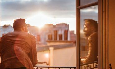 10 أشياء يحتاجها رائد الأعمال لكي يكون سعيداً