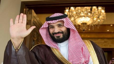محمد بن سلمان يعوّض المواطنين من ذوي الدخل المحدود