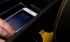 نيسان تطور تقنية تحمي السائقين من خطر الهواتف الذكية أثناء القيادة