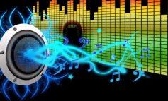 """تسجيلات تختفي """"MP3"""" من الأسواق قريبا"""
