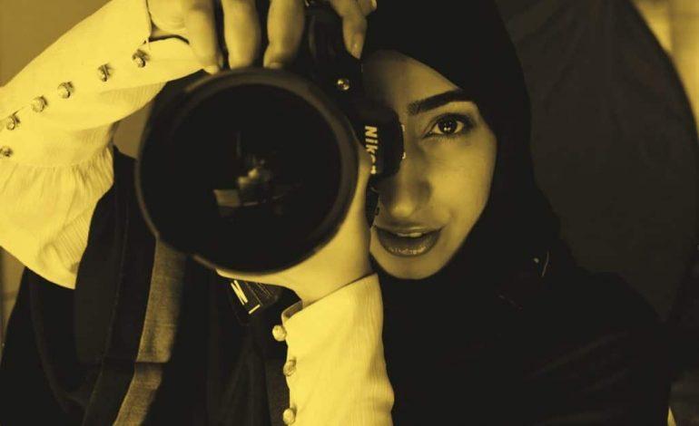 """مسابقة التصوير الفوتغرافي""""لحظات""""من ناشيونيال جيوغرافيك تبحث عن مواهب شابة"""